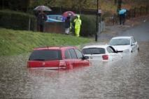 floodedcars