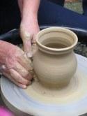pottery-457445__340