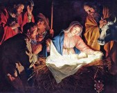birth-of-jesus-1150128__340