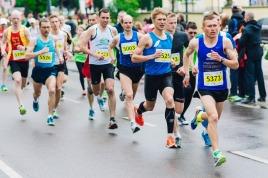race-marathon