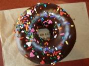 doughnut-single