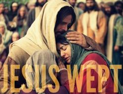 jesus-wept2