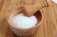 salt-91539__340