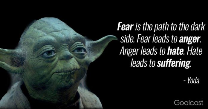yoda-quote-path-to-the-darkside-696x365