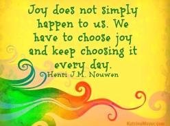 joy-quotes-