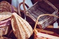 basket-art