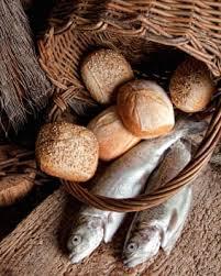 fishandbread
