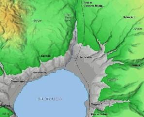 bethsaida_map